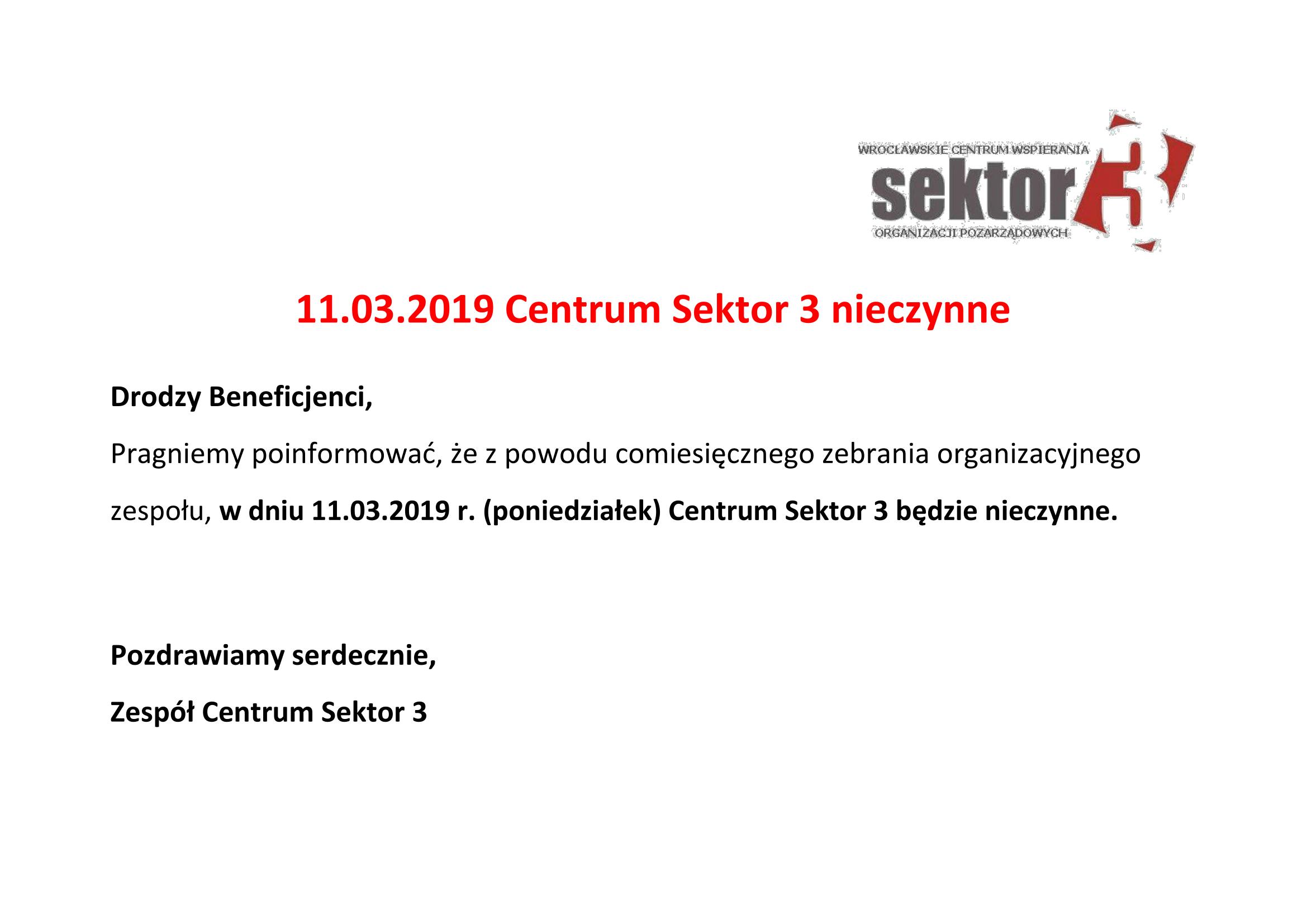 sektornieczynny-1