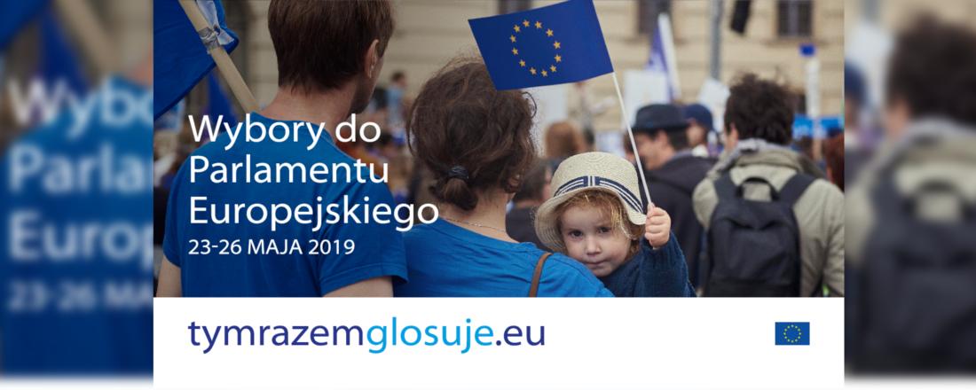 title_voting_EU_PL