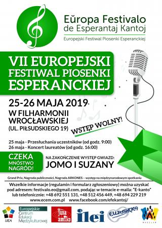 ecem_festiwal_esperanto_r19_PL_v6 (1)
