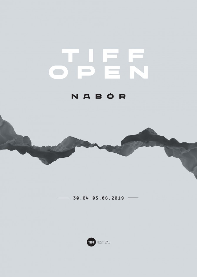 TIFF_2019_Open