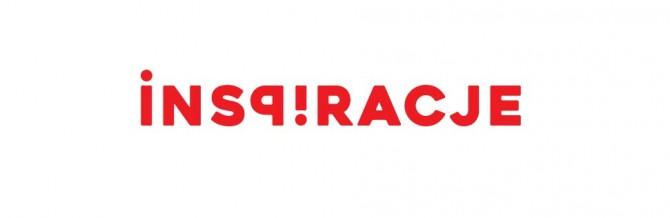 inspiracje logo