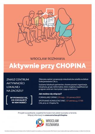 Aktywnie-przy-CHOPINA-plakat