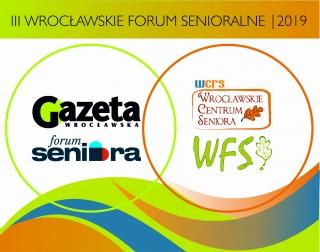 WFS2019_banner