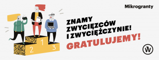 gratulujemy_cover