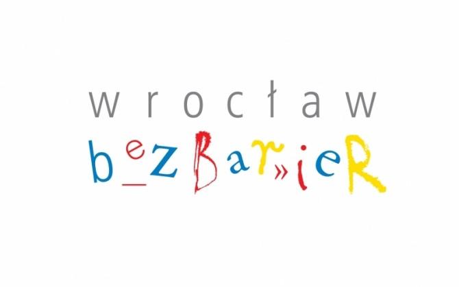 logowroclawbezbarier