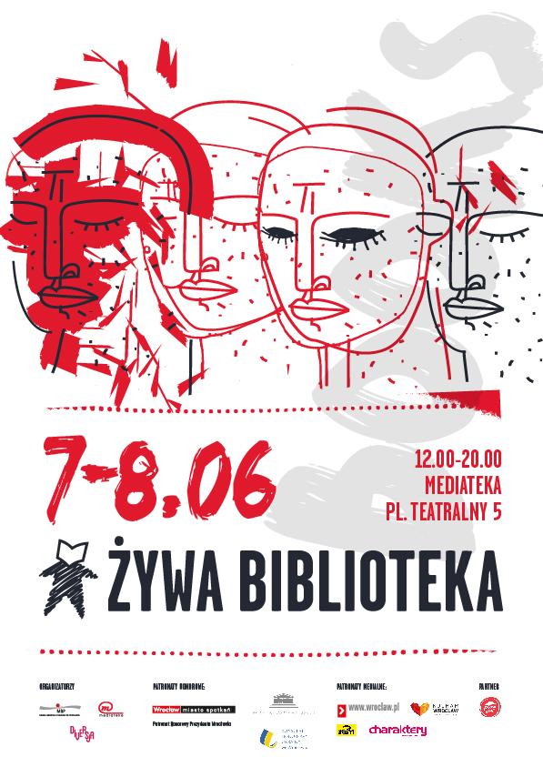 plaka___ywa_biblioteka