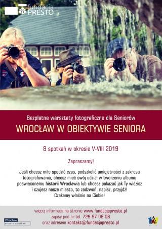 warsztat-dla-seniorow (5)