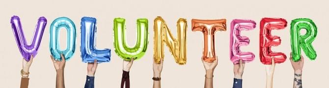 volunteer-3976760_960_720