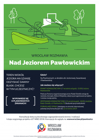 11 plakat Pawłowice-1