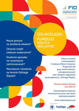DFMI_plakat_2019 (1)