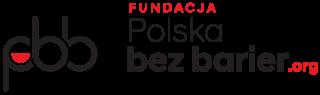FPBB_normal_cały