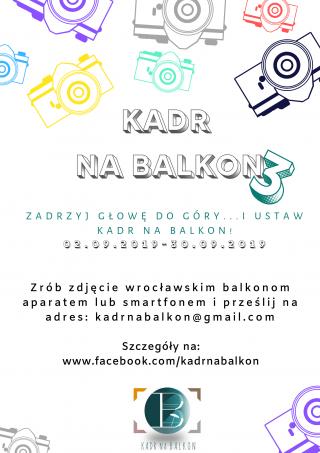 Plakat 1 (1)
