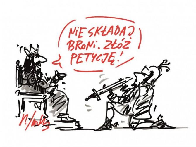 Plakat_petycje_70_100