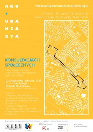 dofa_plakat_konsultacje społeczne_na www-min