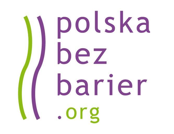 polskabezbarier