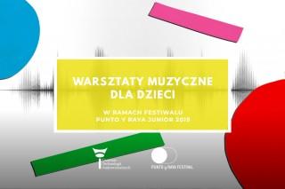 warsztaty_muzyczne