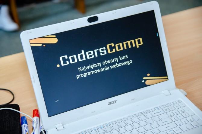CodersCrew-3_2019