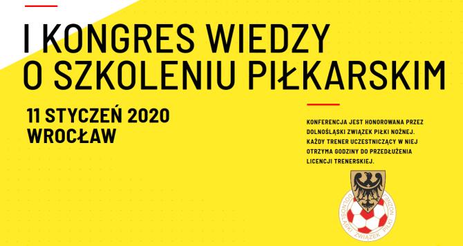 KWOSP - Wolontariat