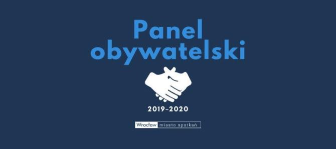 Panel obywatelski