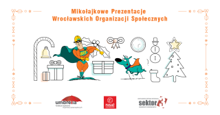 Post_mikołajki