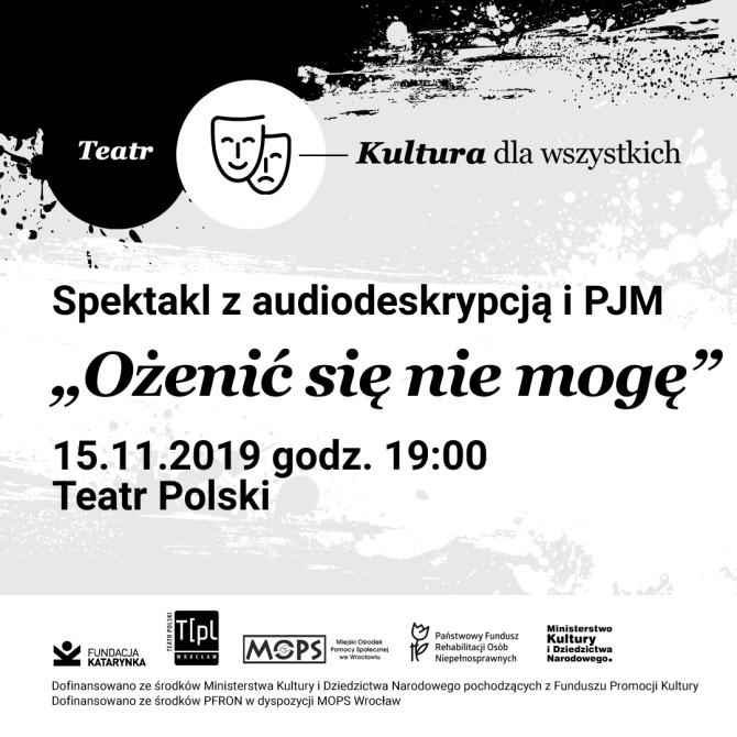 Teatr-Polski_001