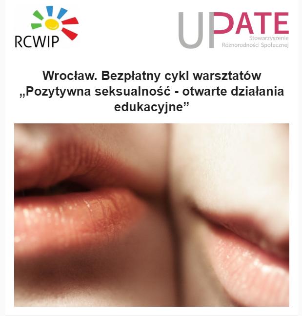 rcwipppp