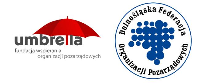 umbrella_dfop