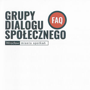 Grupu dialogu społecznego2