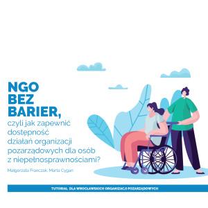 NGO-bez-barier-miniatura