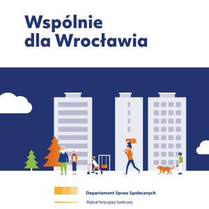 WSPOLNIE-DLA-WROCLAWIA-miniatura