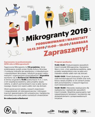 mikro-podsumowanie-zaproszenie