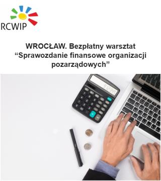 rcwipp