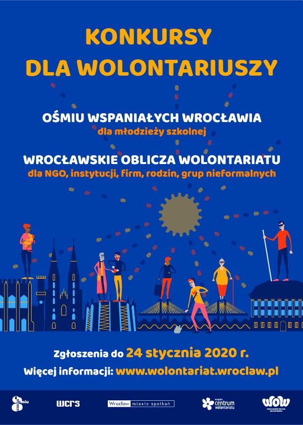 plakat Konkursy jpg