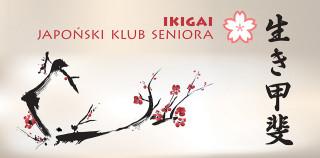 ikigai_baner_960