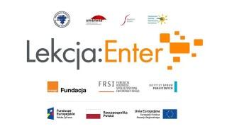 Lekcja_Enter_logo