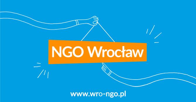 WRO_NGO_baner