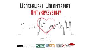 Wrocławski Wolontariat (3)