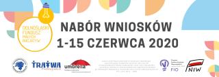 2020_dfmi_nabór_baner