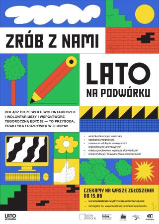 LNP_wolontariat_plakat (1)