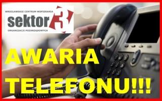 AWARIA TELEFONU cut_page-0001