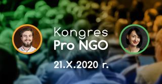 Kongres Pro NGO (1)