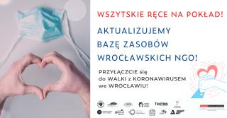 covid_baza_wroclaw