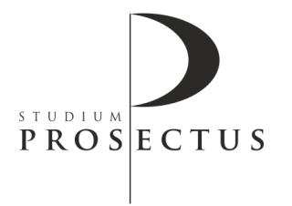 Logo-PROSPECTUS-2