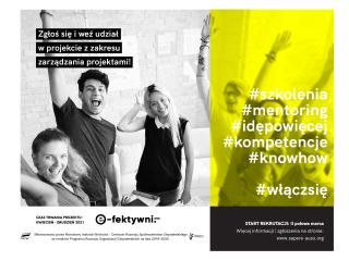 plakat e-fektywni.org (1)