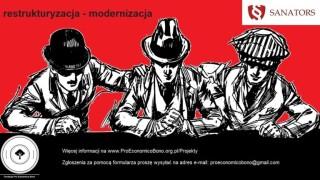 restrukturyzacja-modernizacja