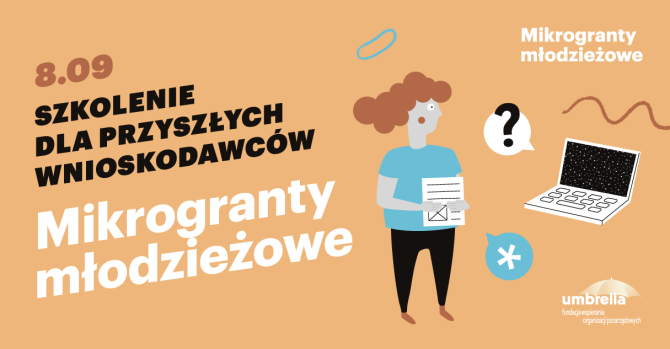 cover-szkolenie_mlodziezowe_III__