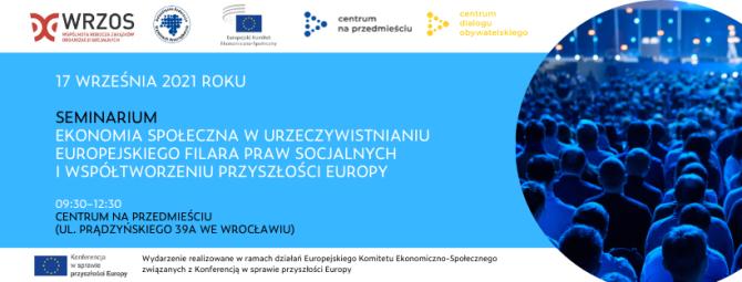 2021_09_17_seminarum_WRZOS (1)