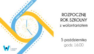 Banner_www_czas na wolontariat_WWW_CNW