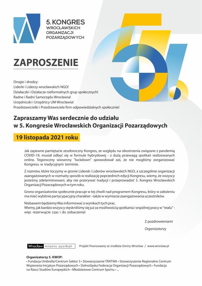 5KWOP-zaproszenie-12-10