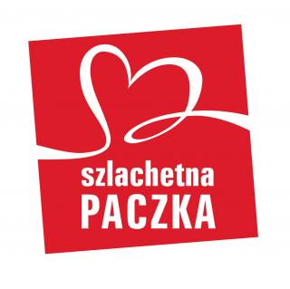 pbg_szlachetna_paczka_logotyp_2